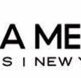 【2021年】LAURA MERCIER(ローラメルシエ)福袋情報!購入方法や中身ネタバレ