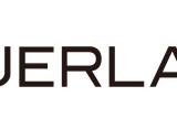 【2021年】GUERLAIN(ゲラン)福袋情報!購入方法や中身ネタバレ
