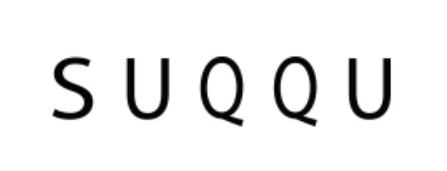 【2021年】SUQQU(スック)福袋情報!購入方法や中身ネタバレ
