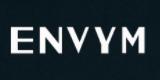 【2021年】ENVYM(アンビー)の福袋情報!予約・購入方法、気になる中身ネタバレも♪