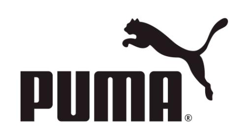 【2021年】PUMA(プーマ)の福袋情報!メンズ・ウィメンズ・キッズどれもたっぷりお得♩