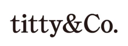 【2021年】titty&Co.(ティティーアンドコー)の福袋情報!予約・購入方法、気になる中身ネタバレも♪