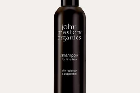 """ジョンマスターオーガニック""""R&Pシャンプーでふんわりボリュームアップ?成分や口コミなど解説"""