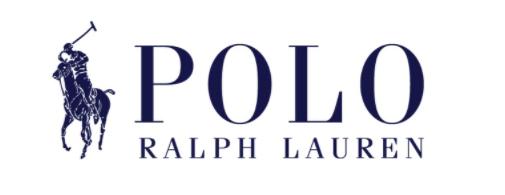 【2021年】POLO(ポロ ラルフローレン)の福袋情報!予約・購入方法、気になる中身ネタバレも♪