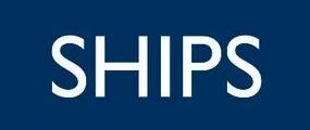 【2021年】SHIPS(シップス)の福袋情報!11,000円でアウター含む計4点とたっぷりお得♪