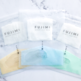 FUJIMIのパックについて!自分の悩みに合ったオリジナルのパーソナライズフェイスマスクが作れる♩