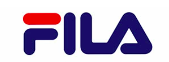 【2021年】FILA(フィラ)の福袋情報!人気商品やゴルフウェアの福袋もたっぷりお得♩