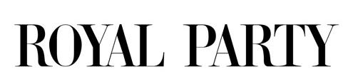 【2021年】ROYAL PARTY(ロイヤルパーティー)の福袋情報!11,000円で中身は約50,000円相当とたっぷりお得♩