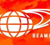 【2021年】BEAMS(ビームス)の福袋情報!予約や購入方法、気になる中身ネタバレも♪