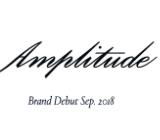 【2021年】アンプリチュード(Amplitude)福袋情報!購入方法や中身ネタバレ