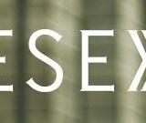 【2021年】RESEXY(リゼクシー)の福袋情報!11,000円で中身は定番ワンピースを含む計4点とたっぷりお得♩