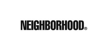 【2021年】ネイバーフット(NEIGHBORHOOD)の福袋情報!予約・購入方法、気になる口コミも♪