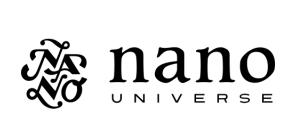 【2021年】ナノユニバース(nano univers)の福袋情報!15,000円でレディースもメンズもたっぷりお得♩