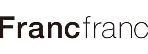 【2021年】フランフラン(Francfranc)福袋情報!予約・購入方法や中身ネタバレも紹介