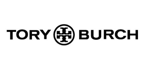 【2021年】トリーバーチ(TORY BURCH)の福袋情報!予約・購入方法、気になる中身ネタバレも♪