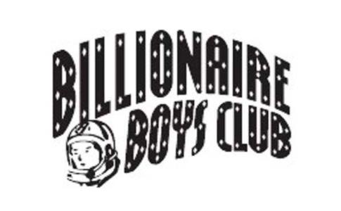 【2021年】ビリオネアボーイズクラブ(Billionaire Boys Club)の福袋情報!予約・購入方法、気になる中身ネタバレも♪