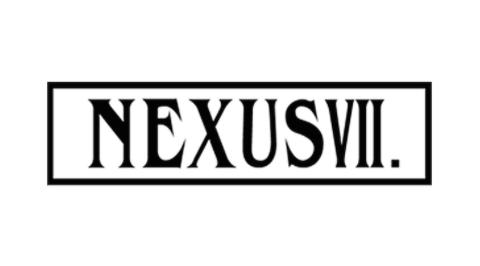 【2021年】ネクサス7(NEXUSⅦ)の福袋情報!予約・購入方法、気になる口コミも♪