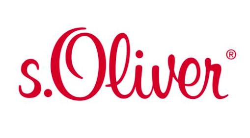 【2021年】s.Oliver(エスオリバー)の福袋情報!予約・購入方法、気になる口コミも♪