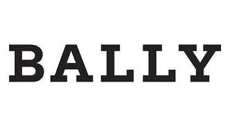 【2021年】BALLY(バリー)の福袋情報!予約・購入方法、気になる中身ネタバレも♪