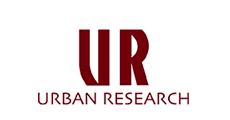 【2021年】アーバンリサーチ(URBAN RESEARCH)の福袋情報!予約・購入方法、気になる中身ネタバレも♪