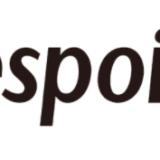 【2021年】エスポア/エスポワール(espoir)福袋情報!購入方法や中身ネタバレも紹介