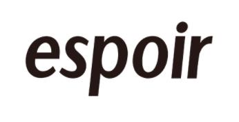 【2021年】エスポア/エスポワール(espoir)福袋情報!予約・購入方法や中身ネタバレも紹介