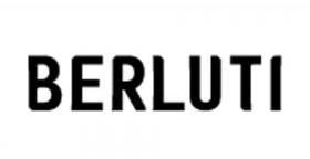 【2021年】BERLUTI(ベルルッティ)の福袋情報!予約・購入方法、気になる中身ネタバレも♪