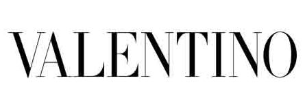 【2021年】ヴァレンティノの福袋情報!予約・購入方法、気になる中身ネタバレも♪