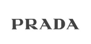 【2021年】プラダ(PRADA)の福袋情報!予約・購入方法、気になる中身ネタバレも♪
