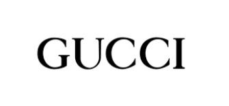 【2021年】グッチ(GUCCHI)の福袋情報!予約・購入方法、気になる中身ネタバレも♪