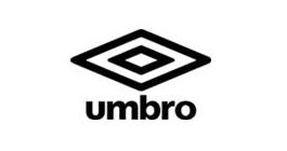 【2021年】アンブロ(umbro)の福袋情報!予約・購入方法、気になる中身ネタバレも♪