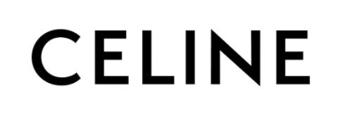 【2021年】セリーヌ(CELINE)の福袋情報!予約・購入方法、気になる中身ネタバレも♪