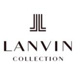 【2021年】LANVIN(ランバン)の福袋情報!予約・購入方法、気になる中身ネタバレも♪