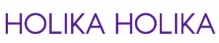 【2021年】ホリカホリカ(HOLIKA HOLIKA)福袋情報!予約・購入方法や中身ネタバレも紹介