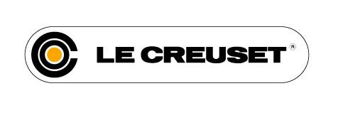 【2021年】ル・クルーゼ(LE CREUSET)福袋情報!予約・購入方法や中身ネタバレも紹介