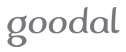 【2021年】グーダル(goodal)福袋情報!予約・購入方法や中身ネタバレも紹介