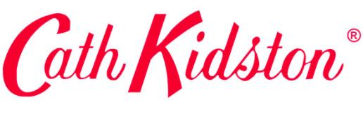 【2021年】キャスキッドソン(Cath Kidston)福袋情報!予約・購入方法や中身ネタバレも紹介
