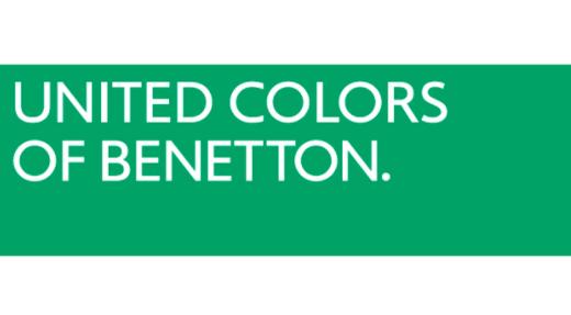 【2021年】ベネトン(BENETTON)の福袋情報!予約・購入方法、気になる中身ネタバレも♪
