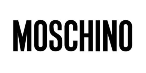 【2021年】MOSCHINO(モスキーノ)の福袋情報!予約・購入方法、気になる中身ネタバレも♪