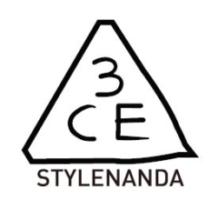 【2021年】スリーシーイー(3CE)福袋情報!予約・購入方法や中身ネタバレも紹介