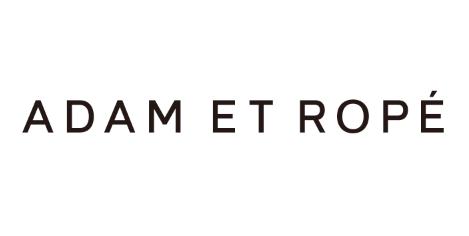 【2021年】アダムエロペ(ADAM ET ROPE)の福袋情報!予約・購入方法、気になる中身ネタバレも♪