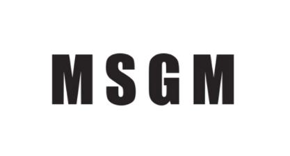 【2021年】MSGMの福袋情報!予約・購入方法、気になる中身ネタバレも♪