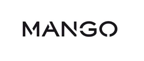 【2021年】MANGO(マンゴ)の福袋情報!予約・購入方法、気になる口コミも♪