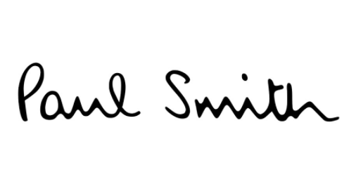 【2021年】ポールスミス(Paul Smith)の福袋情報!予約・購入方法、気になる中身ネタバレも♪