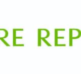【2021年】ネイチャーリパブリック(NATURE REPUBLIC)福袋情報!予約・購入方法や中身ネタバレも紹介