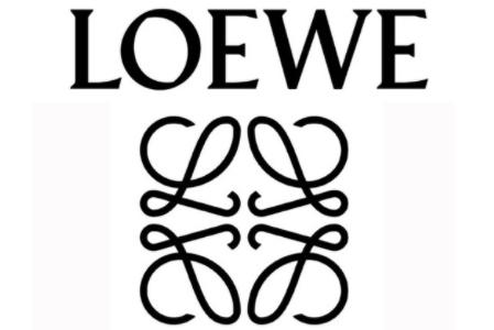 【2021年】ロエベ(LOEWE)の福袋情報!予約・購入方法、気になる中身ネタバレも♪