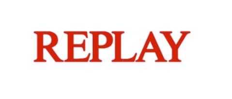 【2021年】REPLAY(リプレイ)の福袋情報!予約・購入方法、気になる中身は??