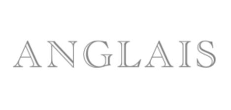 【2021年】アングレー(ANGLAIS)の福袋情報!予約・購入方法、気になる口コミも♪