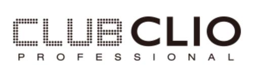 【2021年】クリオ(CLIO)福袋情報!予約・購入方法や中身ネタバレも紹介