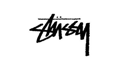 【2021年】STUSSY(ステューシー)の福袋情報!予約・購入方法、気になる中身ネタバレも♪